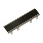 HP RL1-1524 Laser/LED printer Separation pad