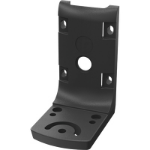 Axis 01219-001 mounting kit