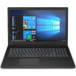 LENOVO IdeaPad V145 15.6' HD AMD A4-9125 8GB 1TB HDD WIN10 HOME WIN10 HOME AMD Radeon R3 Graphics Webcam 1Y