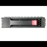 """Hewlett Packard Enterprise R0Q22A internal hard drive 3.5"""" 84000 GB SAS"""
