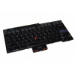 Lenovo Keyboard ThinkPad R50