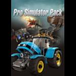 Nexway Pro Simulator Pack PC Español