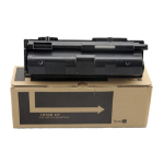 Alpa-Cartridge Comp Kyocera FS1100 TK140 Toner