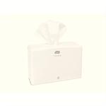 TORK Xpress Countertop Hand Towel Dispenser for Tork Xpress Multi-fold White Ref 552200