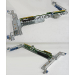 Hewlett Packard Enterprise 493802-001 slot expander