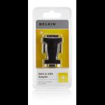 Belkin DVI to VGA Adapter - (F2E4162cp)