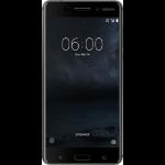 Nokia 6 Single SIM 4G 32GB Black