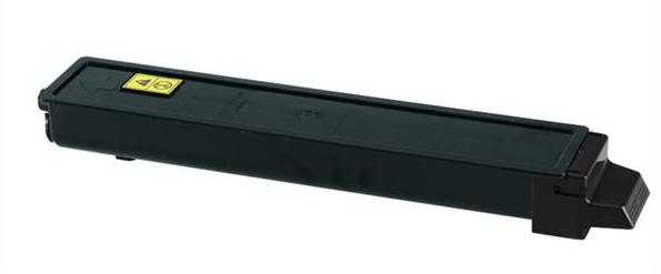 KYOCERA TK-895K Original Negro 1 pieza(s)