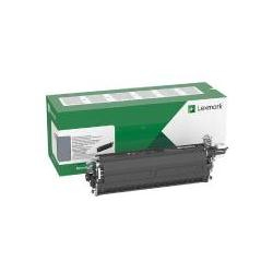 Lexmark 78C0ZV0 Drum kit, 125K pages, Pack qty 4