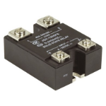 Generic Solid State Relay 4-32VDC Input, 240VAC 40A Switching