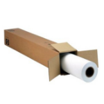 HP CR662B Polyester White printing paper