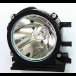 Mitsubishi Electric S-SH10AR P-VIP projector lamp