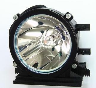 Mitsubishi Electric S-SH10AR projector lamp P-VIP