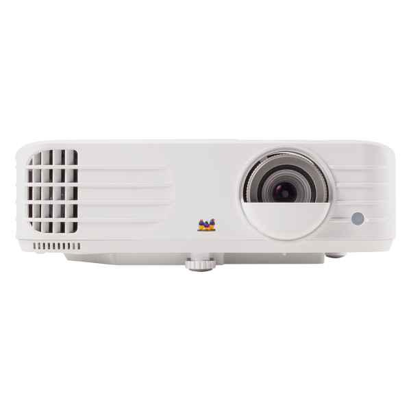 Viewsonic PX701-4K data projector 3200 ANSI lumens DLP 2160p (3840x2160) Portable projector White