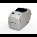 Zebra TLP 2824 Plus impresora de etiquetas Transferencia térmica 203 x 203 DPI