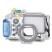 Canon Waterproof case WP-DC27