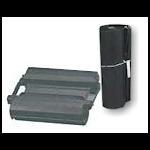 Panasonic KX-BP082 Thermal-transfer-roll