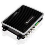 Zebra FX9500-41324D41-WW PDA 2,13 kg Zwart, Wit