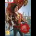 Nexway Act Key/Rise of Venice vídeo juego PC Español