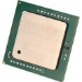 HP AMD Opteron 6238