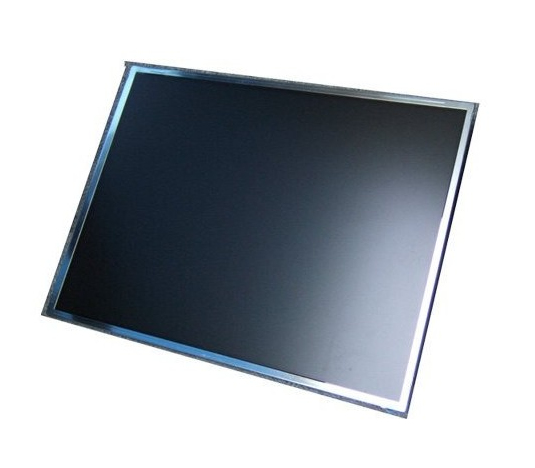 AU Optronics A070VW04 V.0 notebook spare part Display
