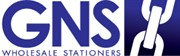 GNS Wholesale Stationers