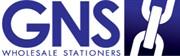 AU - GNS Wholesale Stationers