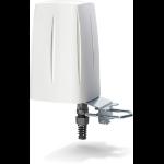 QuWireless QuSpot network antenna Omni-directional antenna 6 dBi