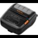 Bixolon SPP-R310 Térmica directa Impresora de recibos 203 x 203 DPI Inalámbrico y alámbrico