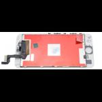 Target IP6SKITW-C Display White