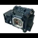 Codalux ECL-8219-CM projector lamp