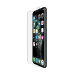 Belkin InvisiGlass Clear screen protector Apple 1 pc(s)