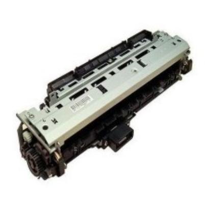 HP Q7829-67941 fuser