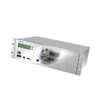 AGFEO AS 200 LAN II Wired ISDN access device