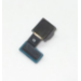 Samsung GH96-06276A mobile telephone part