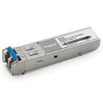 C2G 89081 1000Mbit/s SFP 1310nm Single-mode network transceiver module