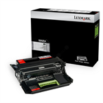 Lexmark 52D0ZA0 (520ZA) Drum kit, 100K pages