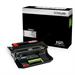 Lexmark 52D0ZA0 (520ZA) Drum kit, 100K pages