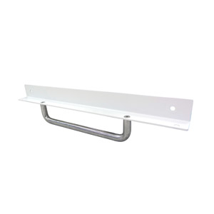 AG Neovo HDL-02 flat panel accessory