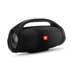 JBL Boombox Stereo portable speaker Black 30 W