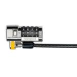 Kensington ClickSafe® Combination Laptop Lock
