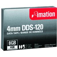 Imation 20/40GB DDS-150 4mm