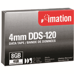 Imation 20/40GB DDS-150 4mm