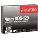 Imation 20/40GB DDS-150