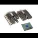 HP SP/CQ Processor PIII 1000 PL DL 360