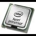 HP DL320 G6 E5603 FIO Kit