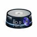 TDK 25 x BD-R 25GB