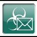 Kaspersky Lab Security for Mail Server, 15-19U, 1Y, RNW 15 - 19user(s) 1year(s)