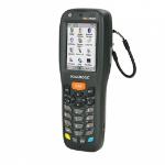 Datalogic Wavelink TN Client for Datalogic 4-in-1 Device