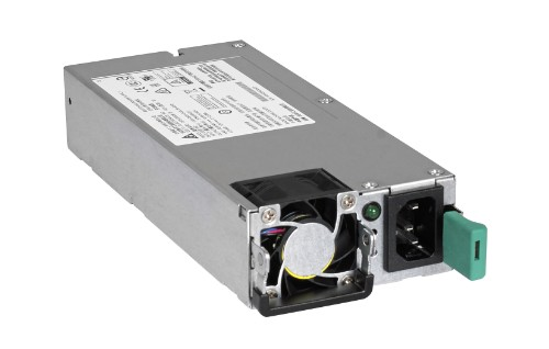 Netgear ProSAFE Auxiliary Power supply network switch component